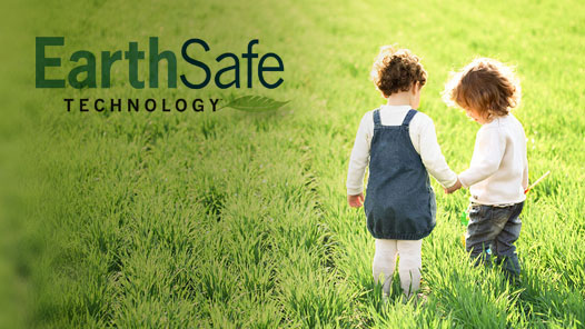 Earthsafe Technology